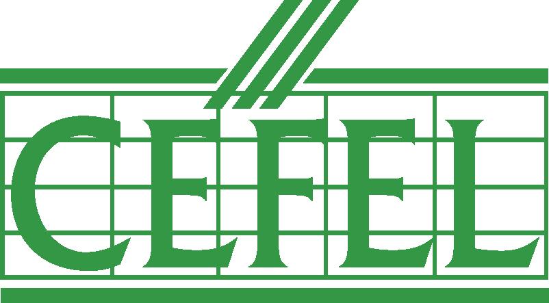 CEFEL-logo